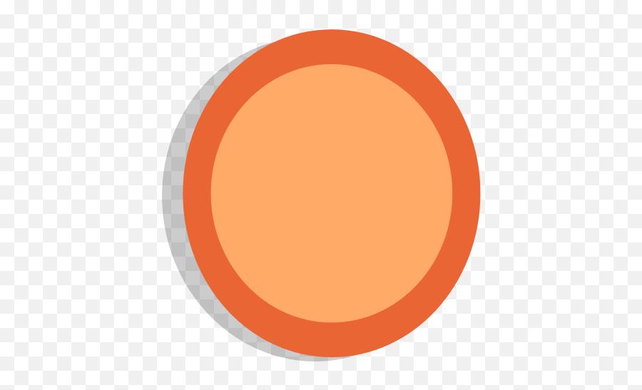 Symbol Start Class - Thumbnail Emoji,What Does The Peach Emoji Mean