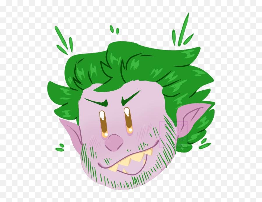 The Uwu Emoji Tumblr - Illustration,Uwu Emoji