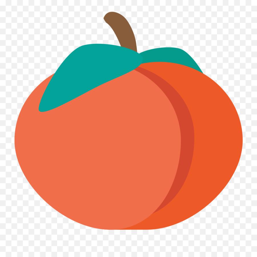 Emojione1 1f351 Emoji,What Does The Peach Emoji Mean