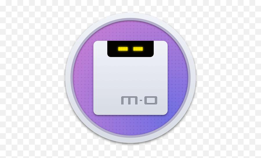Install Motrix - Motrix Emoji