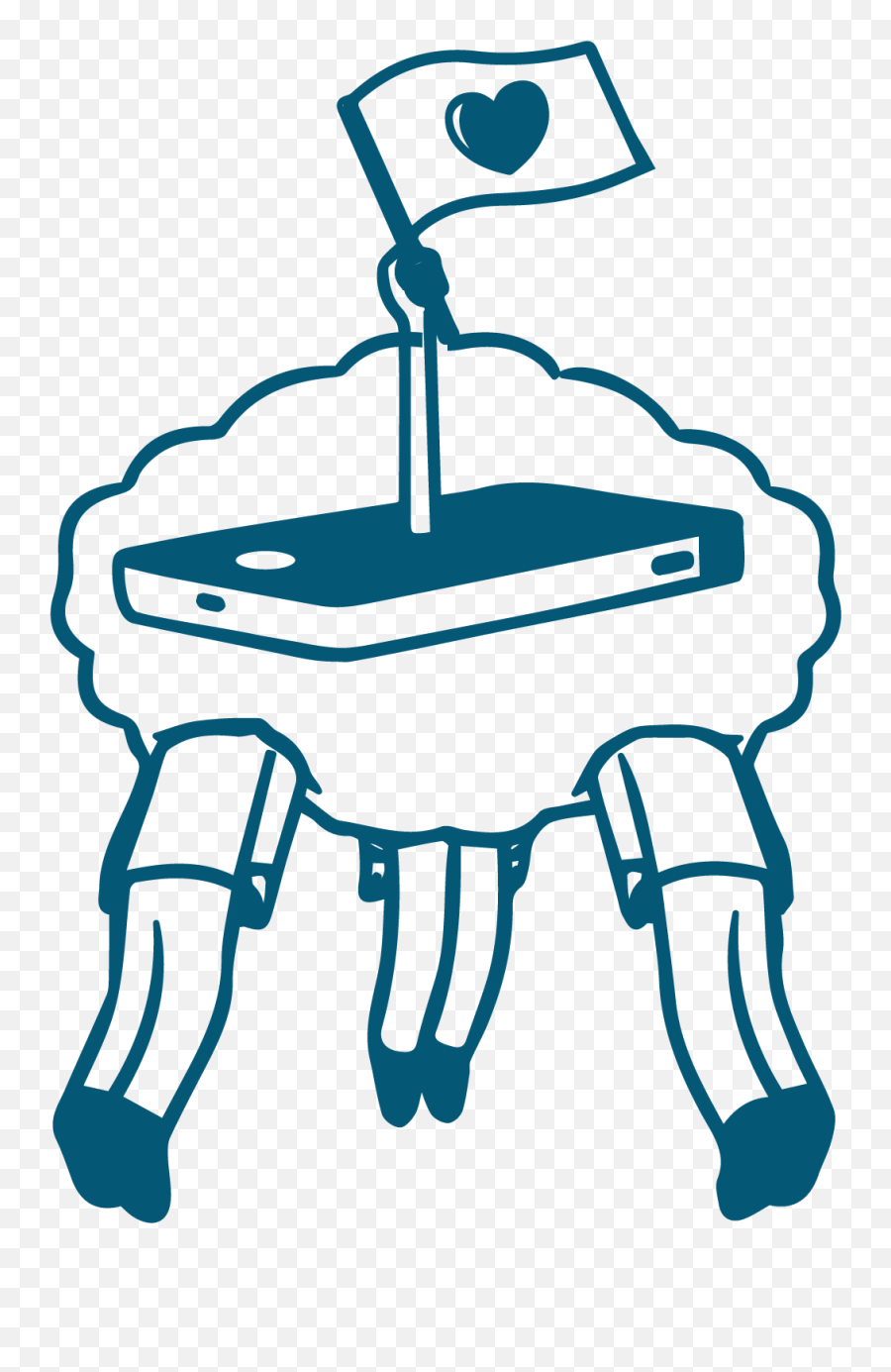 Curiocity Hk - Drawing Emoji,Faint Emoji