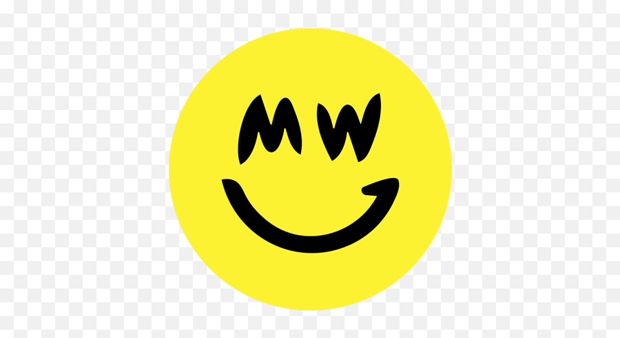 How to buy Grin Grin Chart Thodex Grin News - Latest news  Smiley Emoji