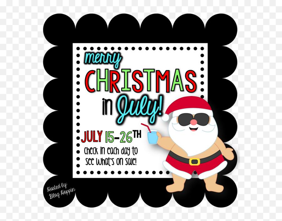 Its Christmas - Portable Network Graphics Emoji,Minion Emoji For Iphone