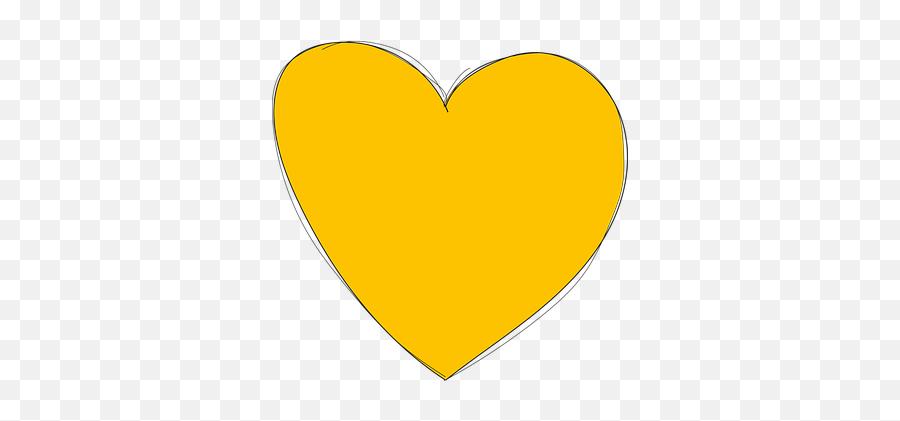 Herzen mit emojis smiley bedeutung 🥰 Lächelndes