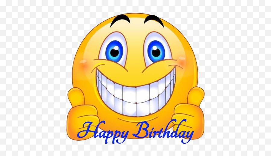 Free Emoji Birthday Greeting Cards in 2020  Emoji birthday - Emoji Smiley