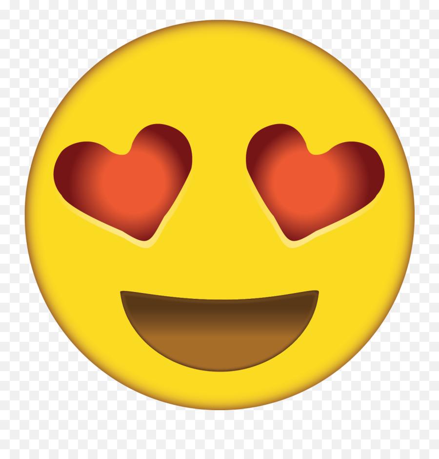 Emojis - Emoji Boyfriend,Minion Emoticons For Iphone