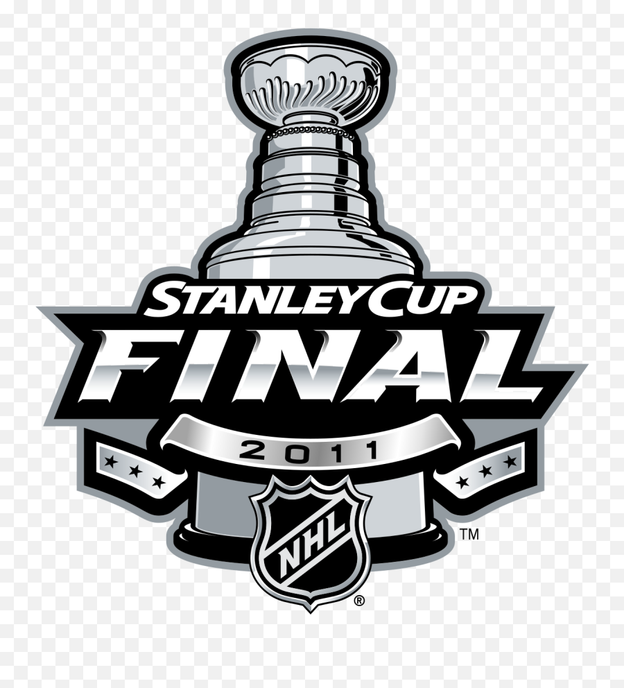 Stanley Cup Transparent Png Clipart - Stanley Cup Champions Logo Emoji
