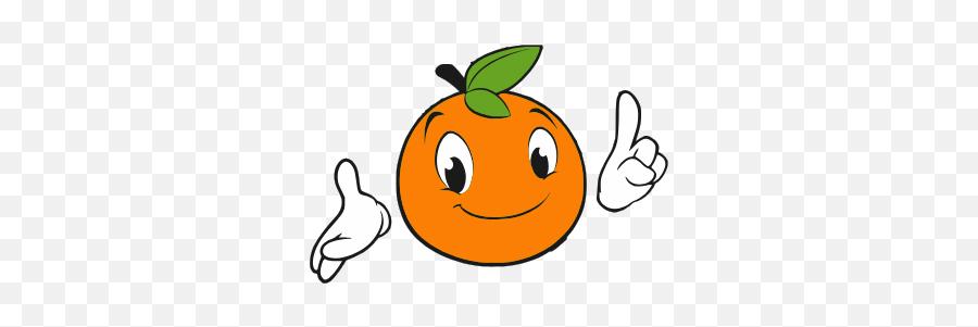 Gtsport Decal Search Engine - Animado Naranja Dibujo Emoji,Steam Weed Emoticon