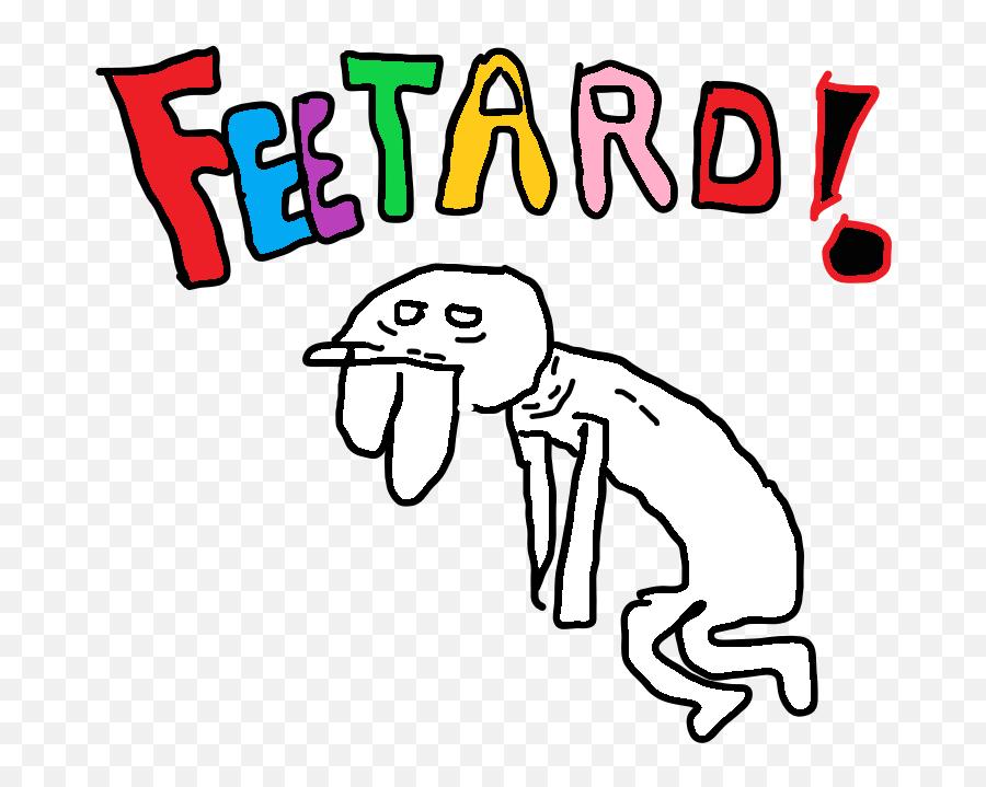 Meme - Clip Art Emoji