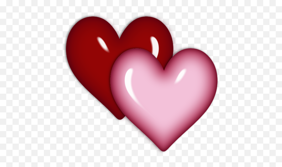 Hearts - Heart Emoji