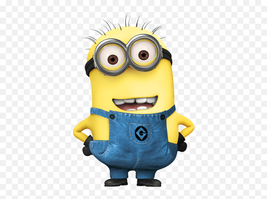 Minion Png For Android Free Minion - Minion Png Transparent Emoji,Minion Emoji For Iphone