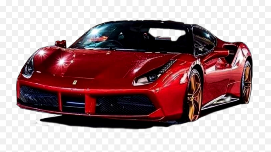 Popular And Trending Cars Stickers On Picsart Emoji,Emoji Cars
