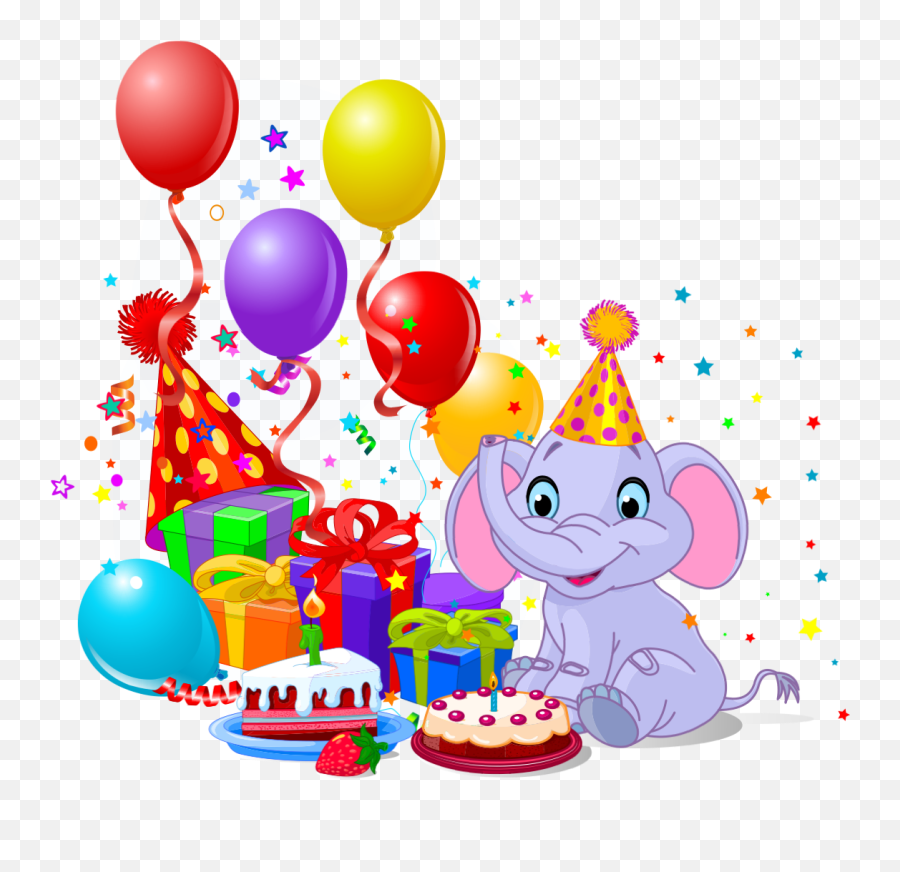 Happy Thanksgiving To You - Vector Birthday Gifts Png Emoji