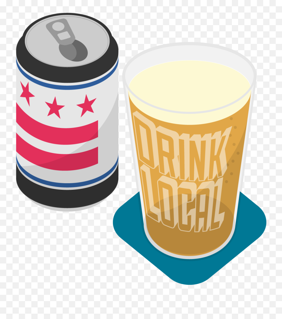 Download Emoji Dc From The Google Play - Clip Art