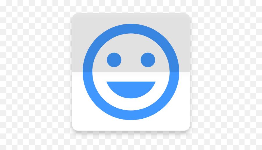 Emojify - Smiley Emoji,Tear Drop Emoji