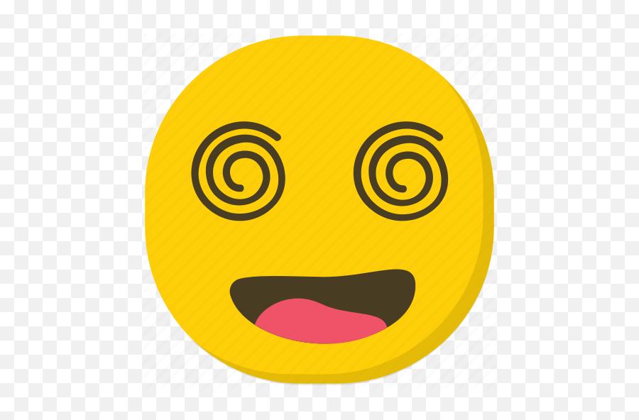Emojies 2 - Emoji Dizzy,Eyes Emoji