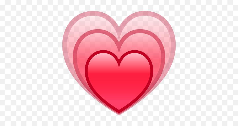 You Seached For Love Emoji - Apple Emojis Png New,Sparkling Heart Emoji