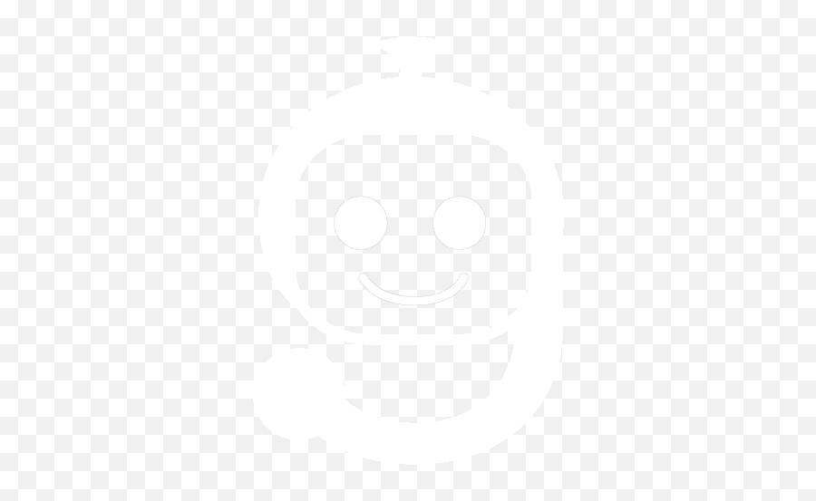 Standard Terms U0026 Conditions The U201cconditionsu201d U2013 Paiger - Illustration Emoji,Lewd Emoticon