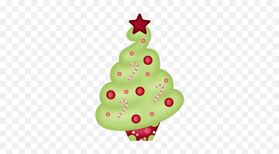 Christmas Tree Clipart Christmas - Christmas Tree Emoji,Christmas Tree Emojis