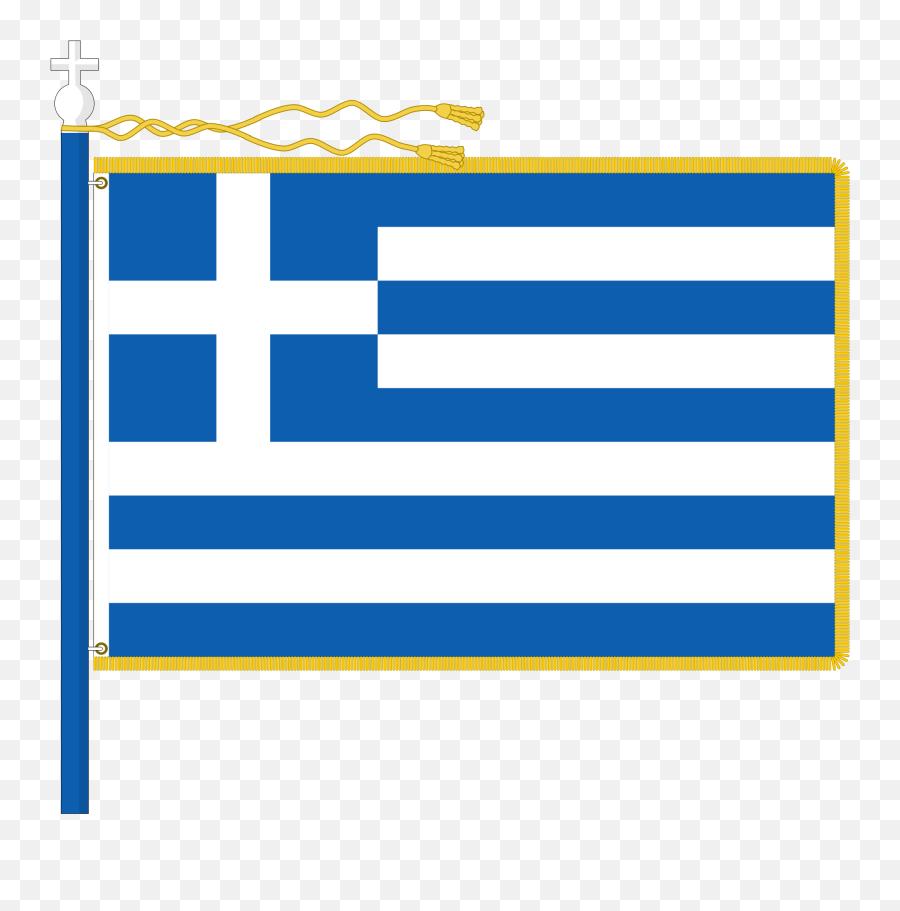Greek Flag Images   Greece Flag Emoji,Greek Flag Emoji   free ...
