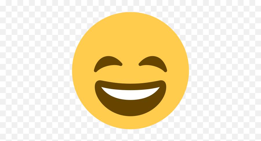 Happy Emoji,Disappointed Emoticon
