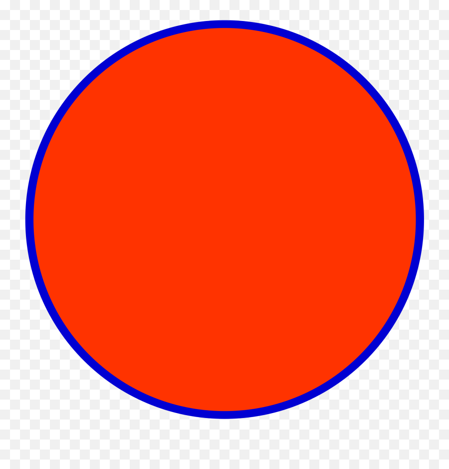 Open Set - Lambang Tut Wuri Handayani Emoji,What Does The Peach Emoji Mean