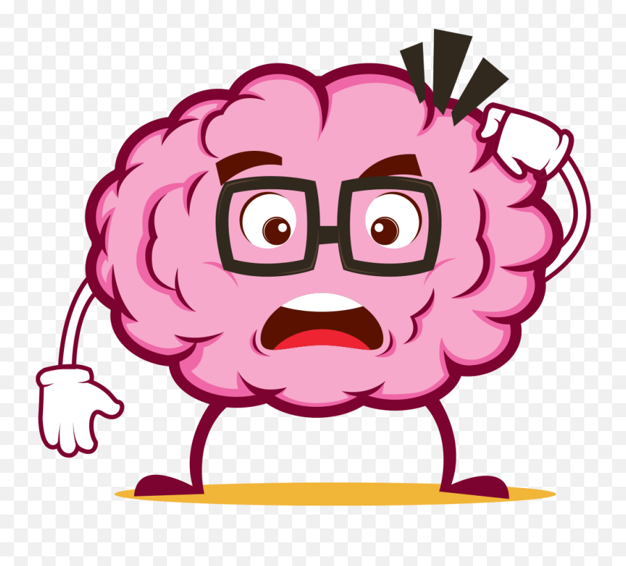 brain clipart emoji brain emoji transparent free for brain emoji free transparent emoji emojipng com brain clipart emoji brain emoji