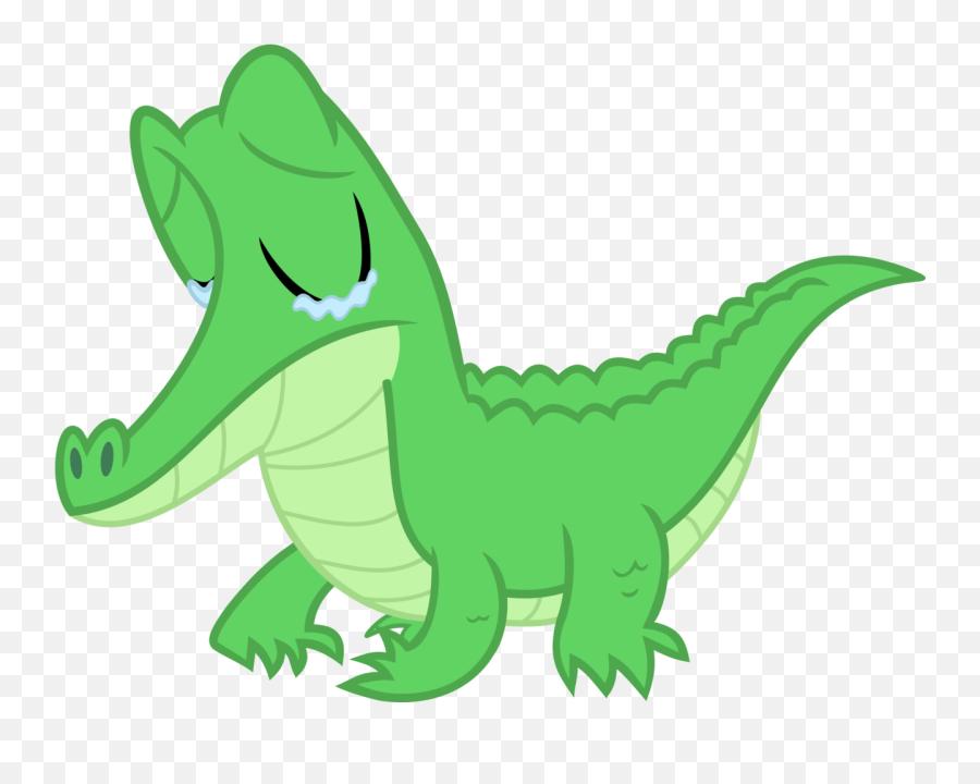 Tears Vector Beast Transparent Png - Sad Alligator Cartoon Emoji,Crocodile Tears Emoji