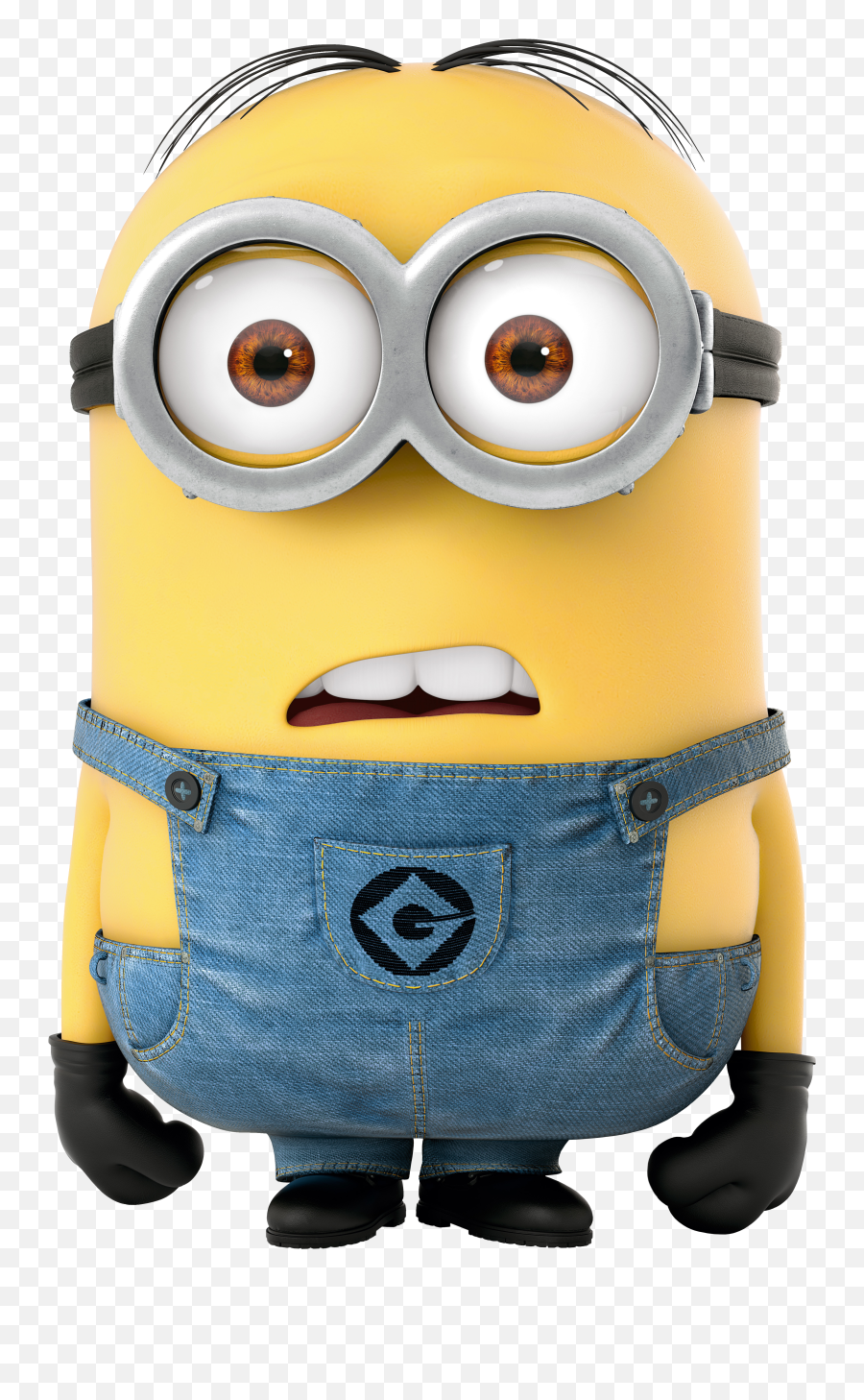 Minion Clipart Images Emoji,Minion Emoticons For Iphone