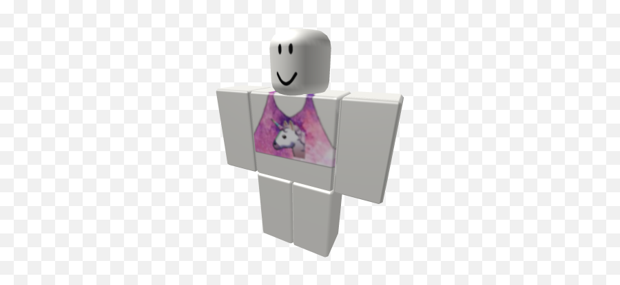 Roblox Black Hair Extensions Png