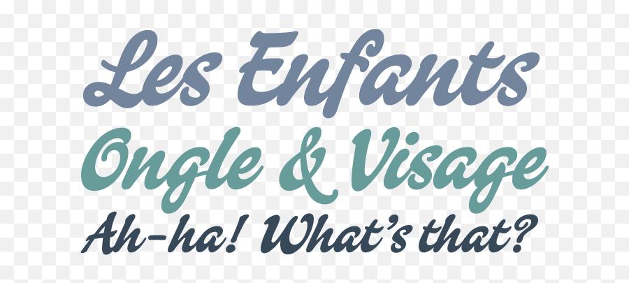 Mexican Simulation Typefaces - Dot Emoji,Coochie Emoji