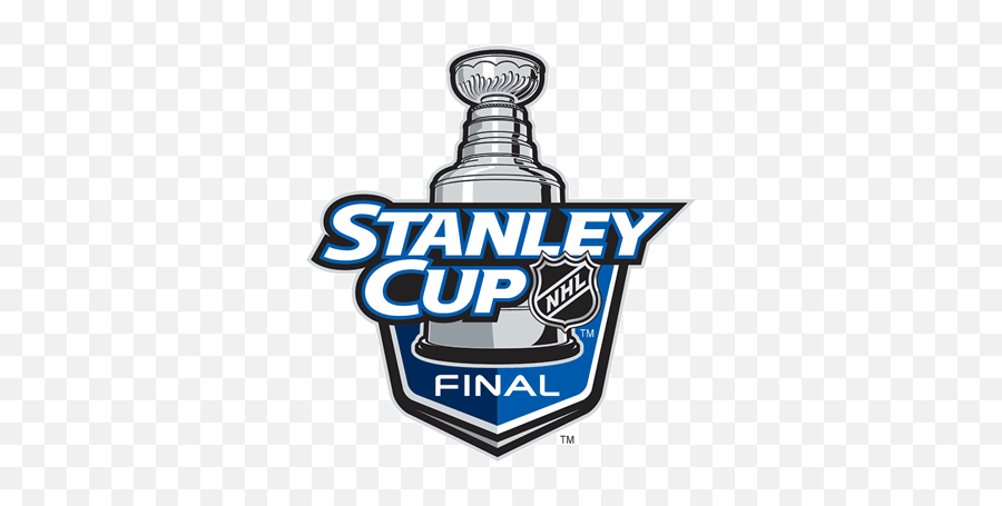 Stanley Cup Transparent Png Clipart - Stanley Cup Blues Logo Emoji