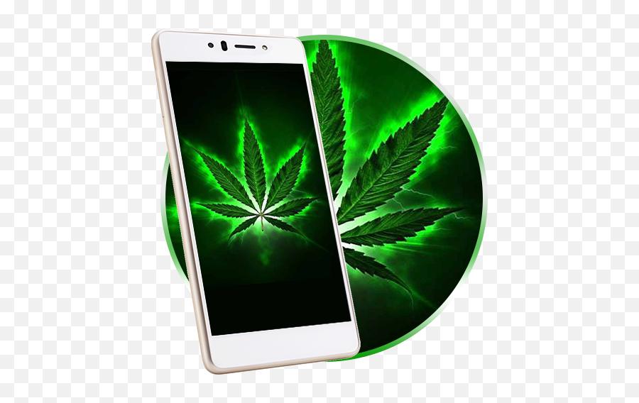 Savage Marijuana Live Wallpaper - Huf Weeds Wallpaper For Iphone Emoji