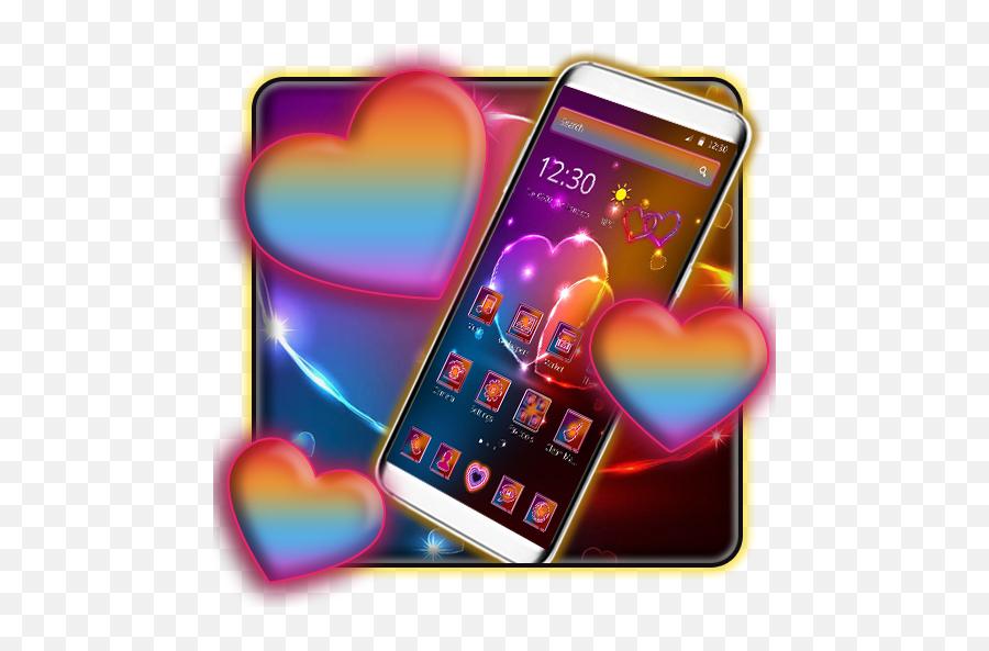 Appstore - Smartphone Emoji,Sparkling Heart Emoji