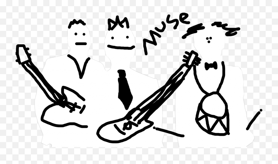 Digital Stuff - Rock Raiders United Bass Instruments Emoji,Superman Emoji Art Copy And Paste