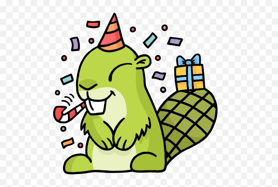 Best Happy Birthday Emoji - Listen To Music Clipart Png,Birthday Emoji