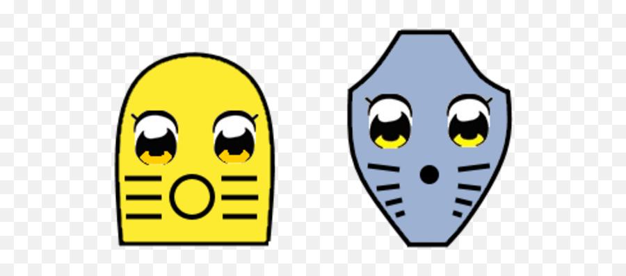 Pop Team Bionicle Pop Team Epic Know Your Meme - Smiley Emoji,Lewd Emoticon