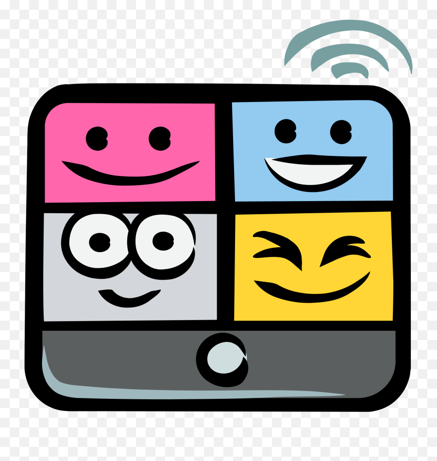 Animemes - Clip Art Emoji,Lewd Emoticon
