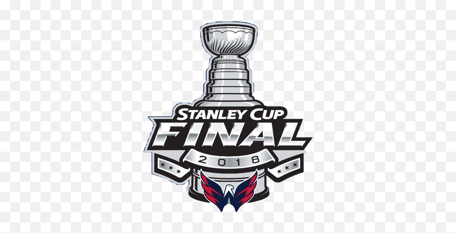 Trending Stanleycupplayoffs Stickers - St Louis Blues Stanley Cup Logo Transparent Emoji