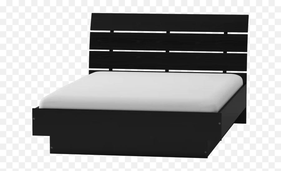 Kepner Platform Bed Reviews - Bed Frame Emoji,Emoji Covers For Beds