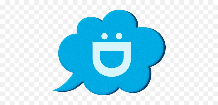 Delicato Emojis by Delicato Bakverk AB - Happy