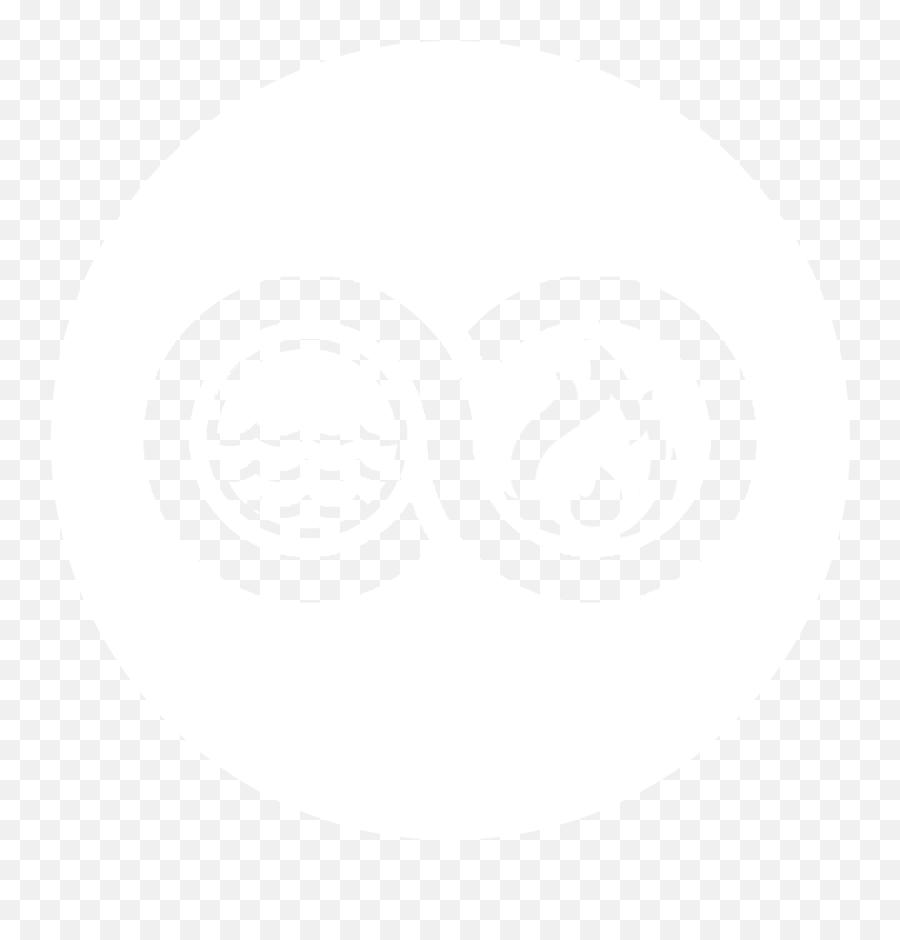 Elemental Documentation - Circle Emoji