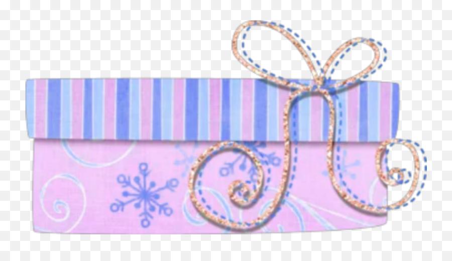 Gifts Gift Presents Birthday Present - Zipper Emoji