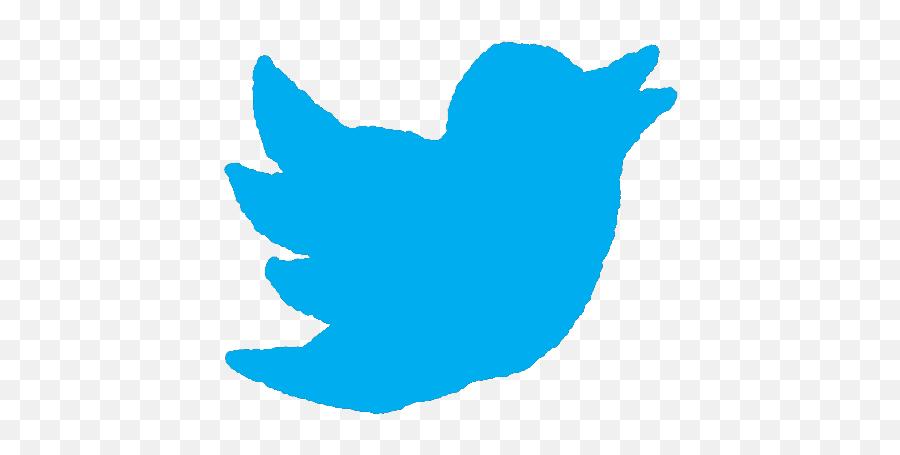 Create Share Inspire - Clip Art Emoji