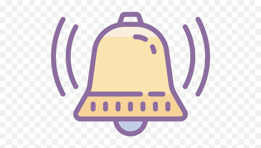 Sonia - Clip Art Emoji,Discord @everyone Emoji