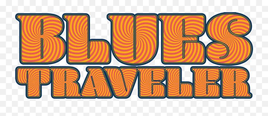 Hurry Up U0026 Hang Around U2022 Out Now U2022 Blues Traveler - Vertical Emoji,Harmonica Emoji