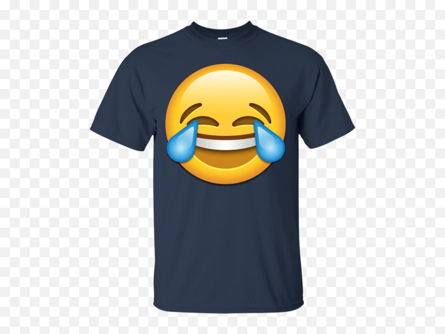 Emoji Emoji,Face With Tears Of Joy Emoji