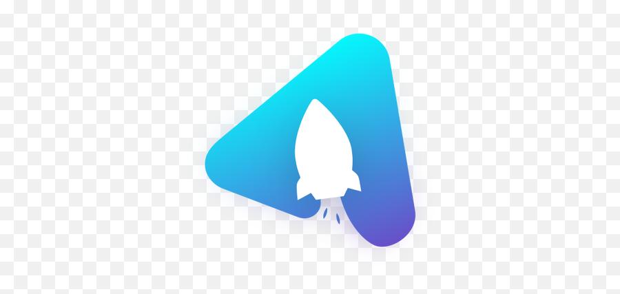 Bibata - KDE Store  Surfboard Emoji