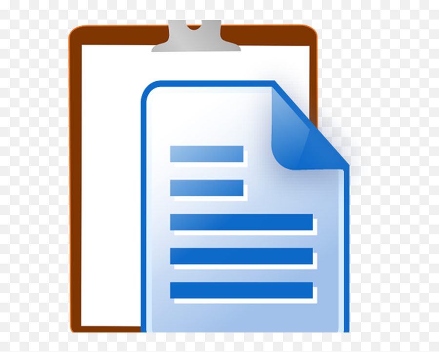 Copy Paste Any Text Instantly Android - Free Download Copy  Document Emoji