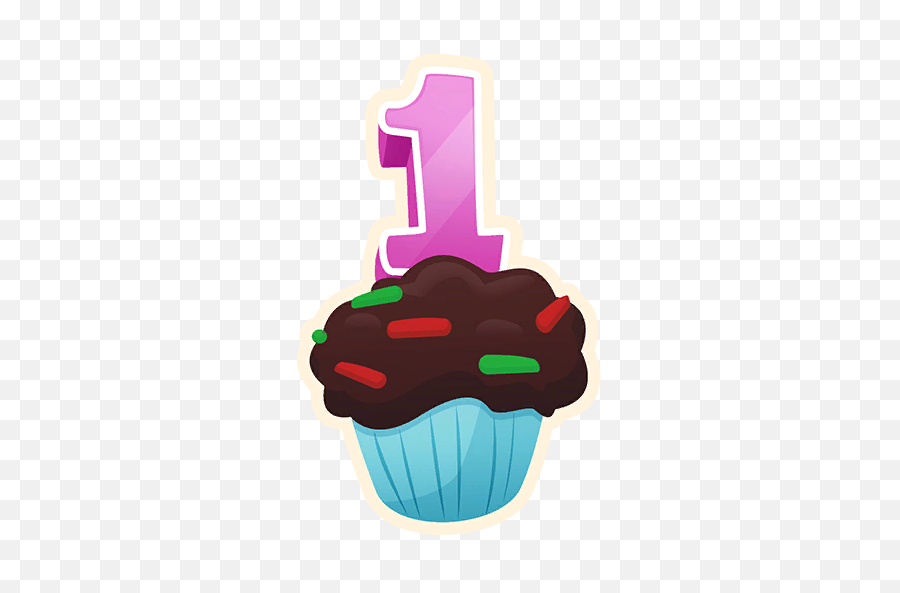 Fortnite Birthday - Emotes De Fortnite Png Emoji